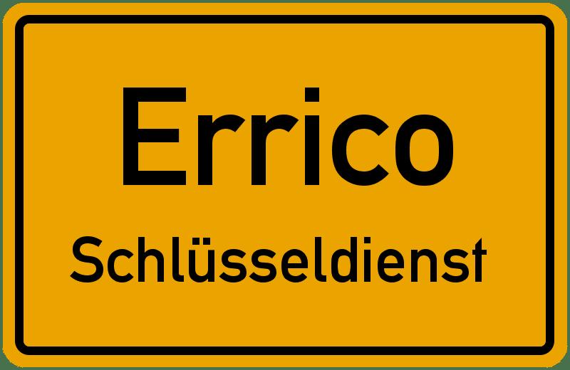 24h Schlüsseldienst für Rottenburg am Neckar und Umgebung